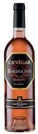 Cantina-Castelnuovo-Ca'-Vegar-Bardolino-Chiaretto