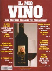 2008_12_01_Il mio vino_cov