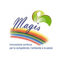 Logo_Magis_con_scritta