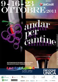 Locandina-cantine