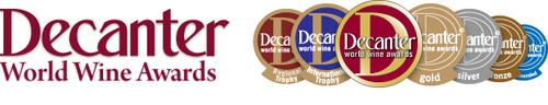 Decanter_medal