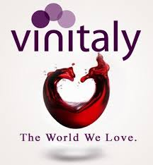 Image result for www.vinitaly.com