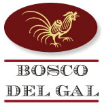 Bosco_del_gal_logo_150x